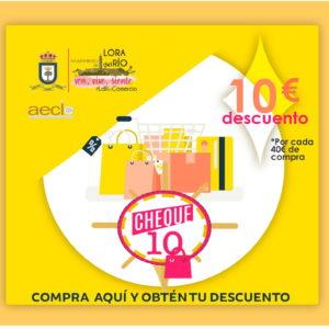 CARTEL PUBLICIDAD COMERCIO (PEGATINA)-1